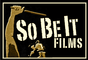 So Be It Films